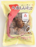 煮物用椎茸HF-5