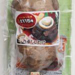 ステーキ用椎茸セットHF-2