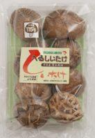 【お肉の代わりにも!】ステーキ用椎茸HF-1