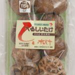 ステーキ用椎茸HF-1