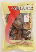 煮物用椎茸HF-3