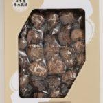 特選厚肉椎茸HG-30