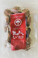 【定番品】旨味だし椎茸60g