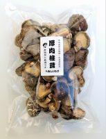 厚肉椎茸115号Sサイズ200g