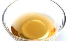 干し椎茸の戻し汁の使い方。使う量から最高のお出汁の取り方まで解説します!